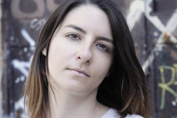 Alexandra Badea / L'intime de la mondialisation - Critique sortie Théâtre Strasbourg Théâtre National de Strasbourg