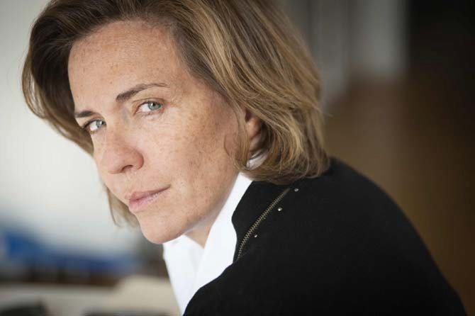 Laurence Equilbey - Critique sortie Classique / Opéra Paris Salle Pleyel