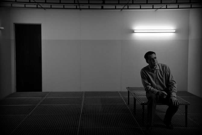 La Pensée - Critique sortie Théâtre saint denis Théâtre Gérard Philipe