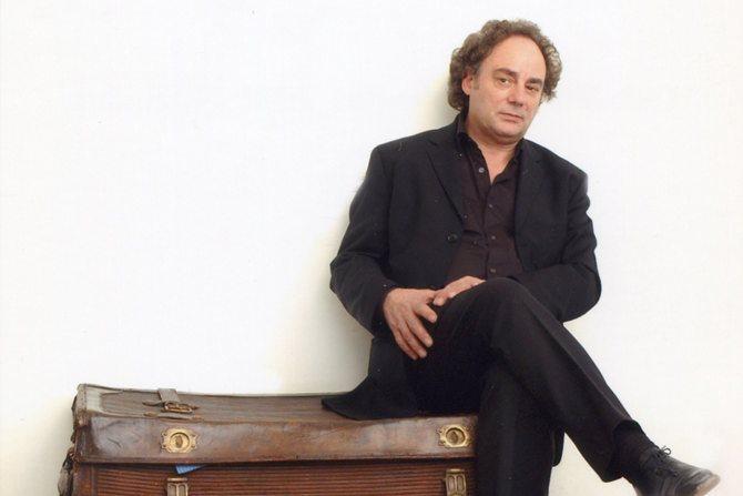 Concours International des Grands Amateurs de Piano - Critique sortie Classique / Opéra Paris Grand Amphi d'Assas
