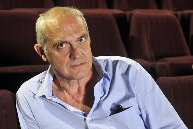Jean-Louis Martinelli - Critique sortie Théâtre Nanterre Théâtre Nanterre-Amandiers