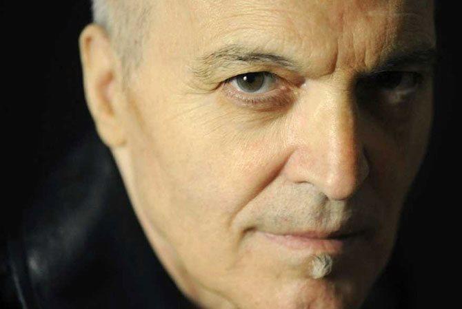 ALDO ROMANO - Critique sortie Jazz / Musiques Sceaux Les Gémeaux - Scène Nationale