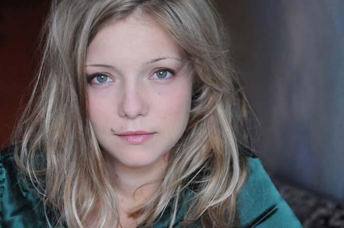 Entretien Caroline Benassy - Critique sortie Théâtre Ivry-sur-Seine Théâtre d'Ivry Antoine Vitez