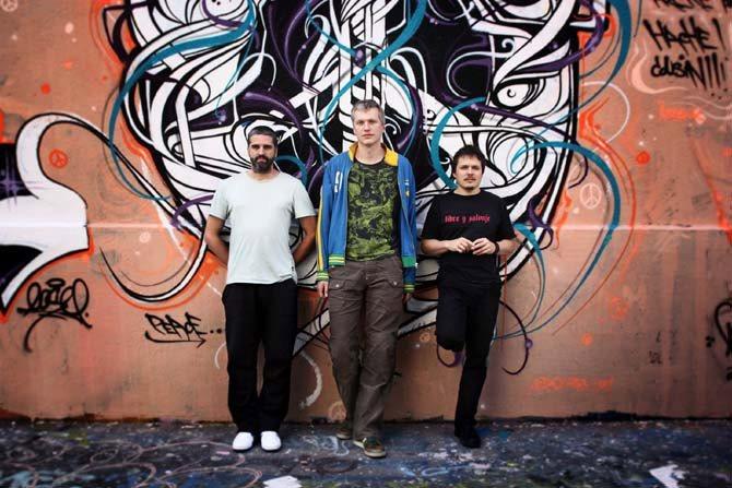 JAZZ SUR LE VIF - Critique sortie Jazz / Musiques Paris Radio France