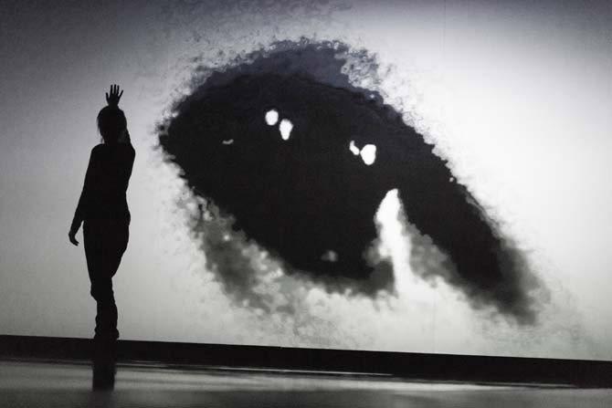 Pulvérisés - Critique sortie Théâtre Aubervilliers Théâtre de la Commune