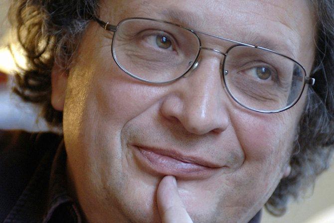 Haendel à l'honneur - Critique sortie Classique / Opéra Versailles Opéra royal de Versailles