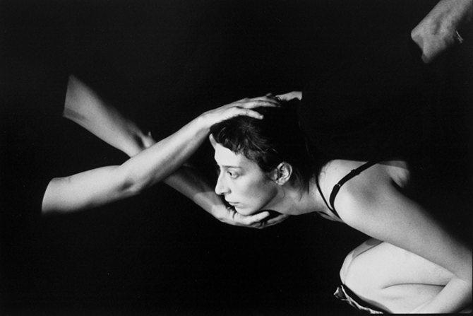 Voyage chorégraphique « Les émergents » - Critique sortie Danse Bezons Théâtre Paul Eluard