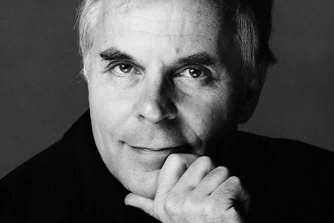Stephen Kovacevich - Critique sortie Classique / Opéra Paris Salle Pleyel