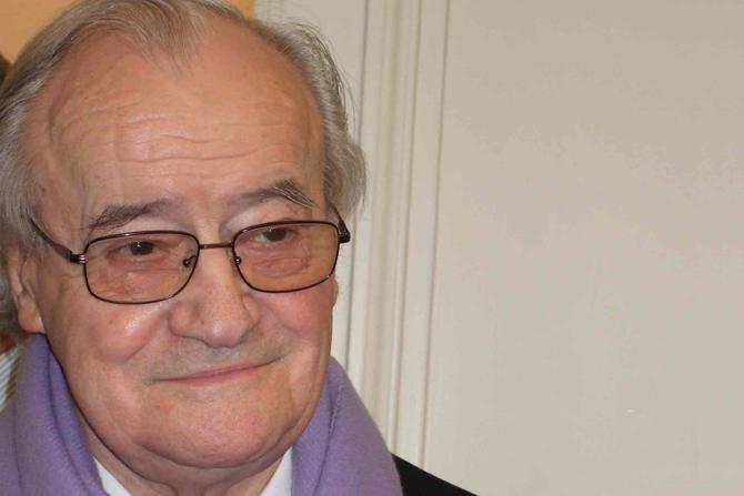 Nouvelle lettre de Jack Ralite au Président François Hollande - Critique sortie Théâtre