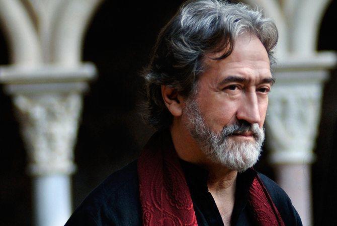 Jordi Savall - Critique sortie Classique / Opéra Paris Salle Pleyel