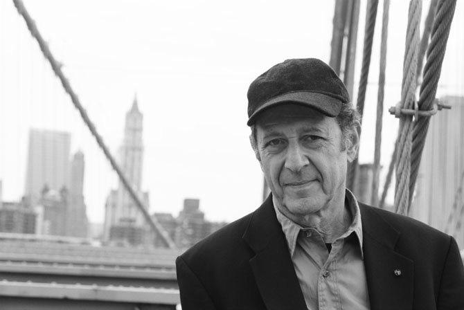 Steve Reich - Critique sortie Classique / Opéra Paris Salle Pleyel