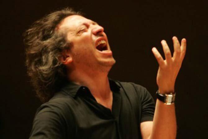 Touquet International Music Masters - Critique sortie Classique / Opéra Le Touquet-Paris-Plage Palais des Sports