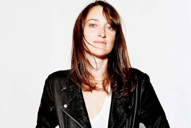 Constance Amiot / Madeleine Besson - Critique sortie Jazz / Musiques Paris Le Réservoir
