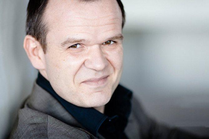 Hommage à Henri Dutilleux - Critique sortie Classique / Opéra Le Blanc-Mesnil Forum Culturel