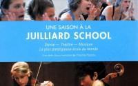 visuel_artilcle_juilliard