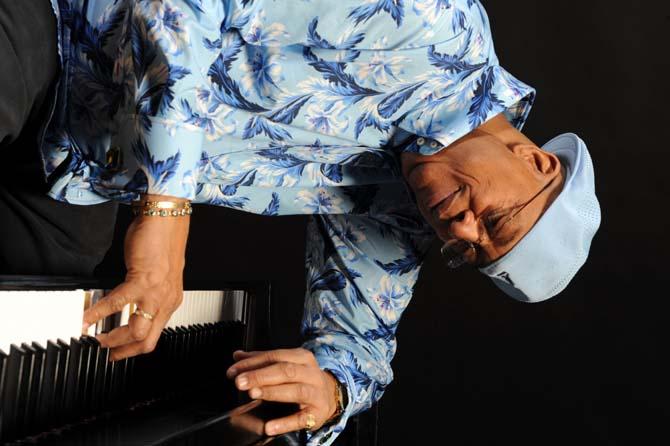 Les Suds à Arles - Critique sortie Jazz / Musiques Arles Arles
