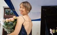 Katarzyna Moscicka jouera le 13 juillet à 17 h en concert de clôture du festival.