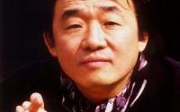 Le pianiste Kun Woo Paik grand interprète de Scriabine en joue les Préludes à Dinard.