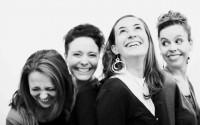 Le Quatuor Ardéo a remporté à ses début, en 2005, le Second Prix et le Prix de la presse internationale au Concours de Quatuor de Bordeaux.