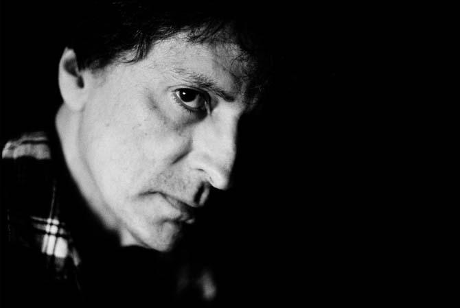Festival Nous n'irons pas à New York - Critique sortie Jazz / Musiques Paris Duc des Lombards