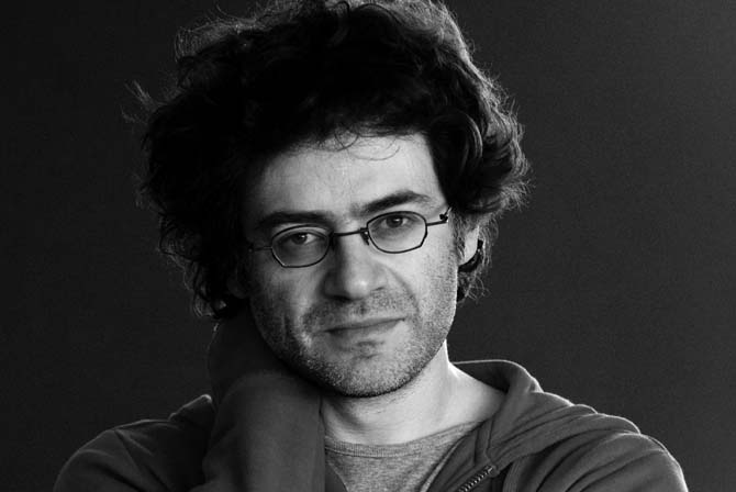 Entretien / Wajdi Mouawad - Critique sortie Théâtre Paris Théâtre national de Chaillot
