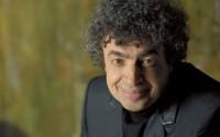 Semyon Bychkov est de retour à Paris, qu'il connaît bien pour avoir été directeur musical de l'Orchestre de Paris de 1989 à 1998.