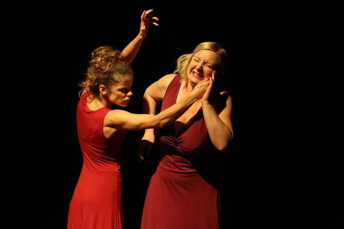 Cendrillon… - Critique sortie Avignon / 2014 Avignon Théâtre des Barriques