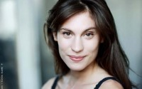 Crédit visuel : DR Légende : Elodie Menant, metteure en scène de La Peur.