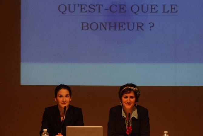 La Méthode Kloche - Critique sortie Avignon / 2014 Villeneuve-lès-Avignon