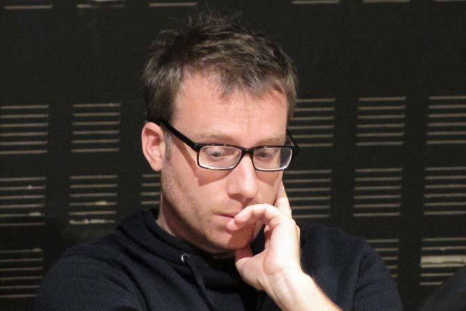 S'opposer à la manière dont le capitalisme nous (dé)considère - Critique sortie Avignon / 2014