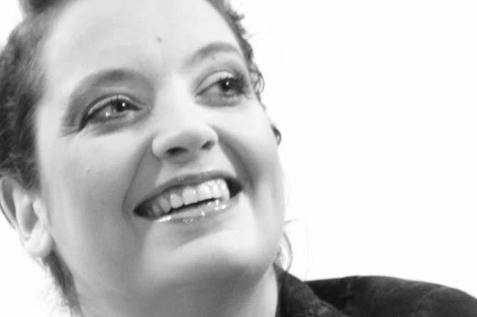 Ann Hallenberg et Philippe Herreweghe - Critique sortie Classique / Opéra Paris Théâtre des Champs-Élysées