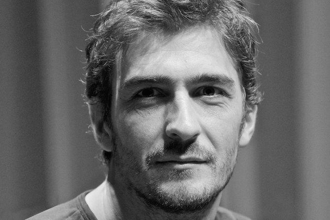 Entretien / Nils Öhlund - Critique sortie Théâtre Colmar La Comédie de l'Est