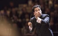 Andrés Orozco-Estrada, le « Gustavo Dudamel » colombien.