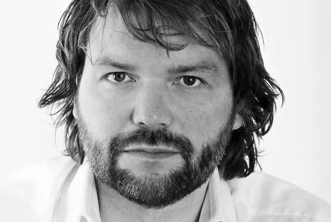 Arne Lygre , Rien de moi - Critique sortie Théâtre Paris Théâtre national de la Colline.