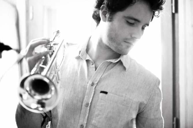 David Enhco et Florent Nisse : Déclarations d'autonomie - Critique sortie Jazz / Musiques Paris new morning