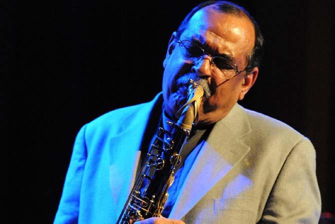 Duc des Lombards - Critique sortie Jazz / Musiques Paris Duc des Lombards