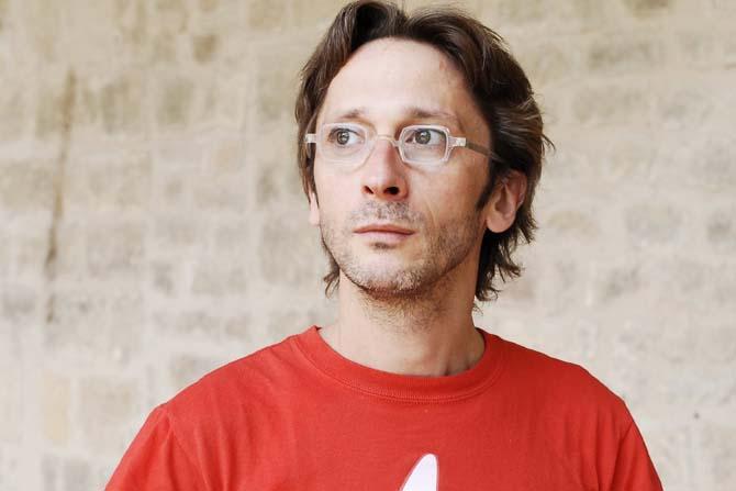 Entretien / Geoffroy Jourdain - Critique sortie Classique / Opéra Paris Cité de la Musique