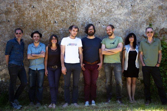 Playing Carver - Critique sortie Jazz / Musiques Paris Petit Bain
