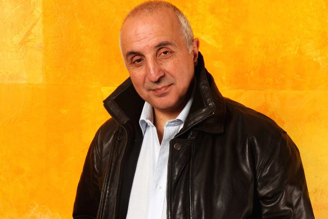 Adel Hakim / Perseverare diabolicum… - Critique sortie Théâtre Ivry-sur-Seine Studio Casanova