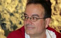 DON QUICHOTTE DU TROCADERO (Portraits Jose Montalvo 2012)