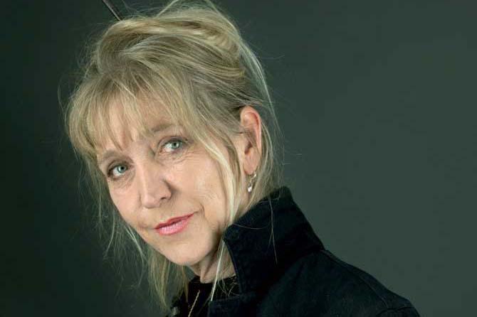 Catherine Marnas, Lignes de faille - Critique sortie Théâtre Bordeaux Théâtre National de Bordeaux en Aquitaine