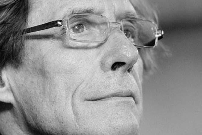 Philippe Adrien, La Grande Nouvelle - Critique sortie Théâtre Paris Théâtre de la Tempête
