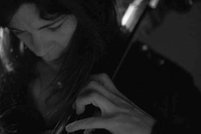 Little Girl Blue - Critique sortie Jazz / Musiques Magny-les-Hameaux Abbaye de Port Royal des Champs