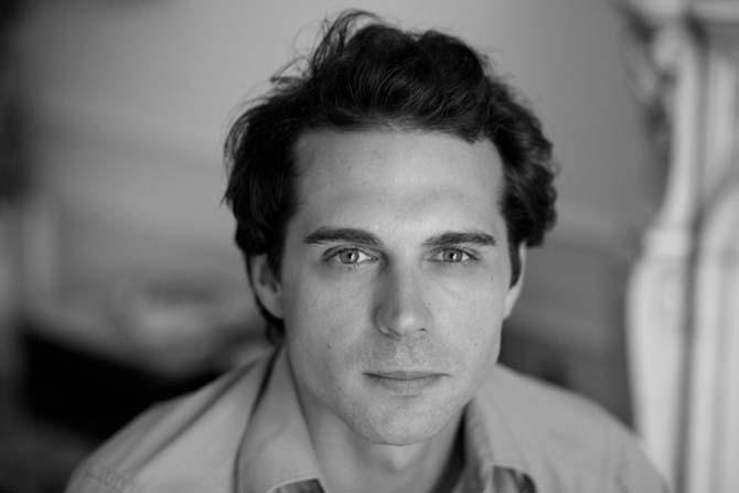 Thomas Condemine, l'individu face à la norme - Critique sortie Théâtre Paris Théâtre du Rond-Point