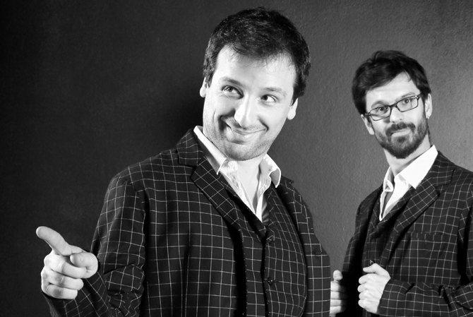 Jazz Migration 2015 - Critique sortie Jazz / Musiques Pantin La Dynamo