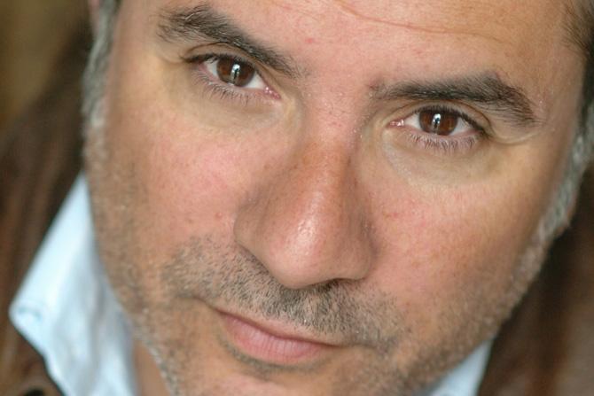 Bernard Levy adapte «Histoire d'une vie» d' Aharon Appelfeld - Critique sortie Théâtre Sénart Scène nationale de Sénart