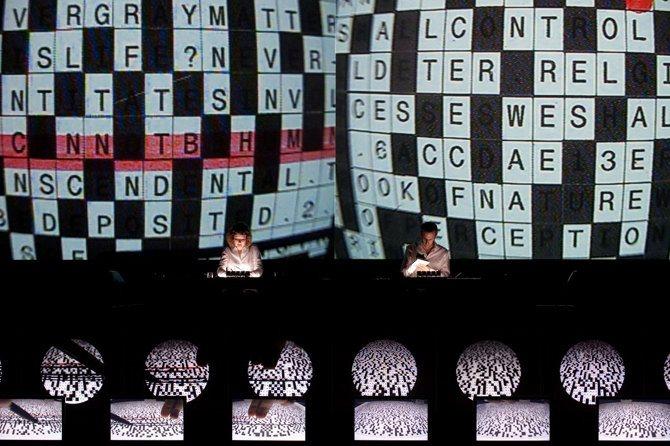 Le reste de la musique - Critique sortie Jazz / Musiques Rouen ARTS / 276