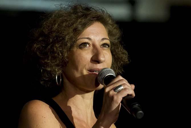 Entretien Jackie Surjus - Critique sortie Classique / Opéra Perpignan Théâtre de l'Archipel