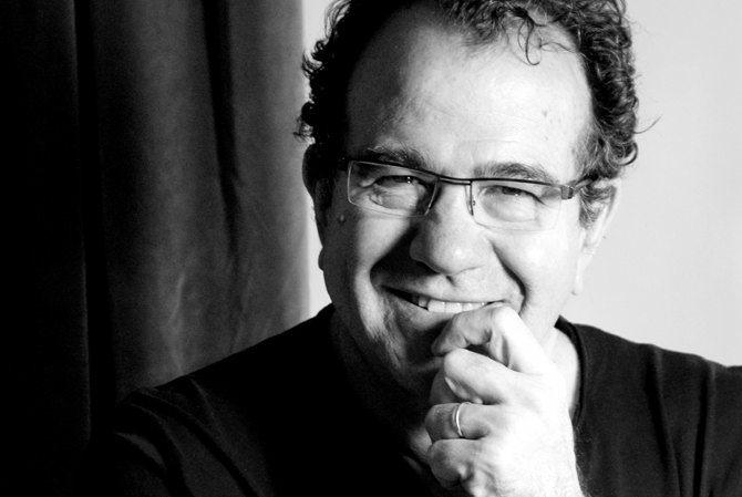 Richard Galliano, sur tous les fronts - Critique sortie Jazz / Musiques Paris Théâtre du Châtelet