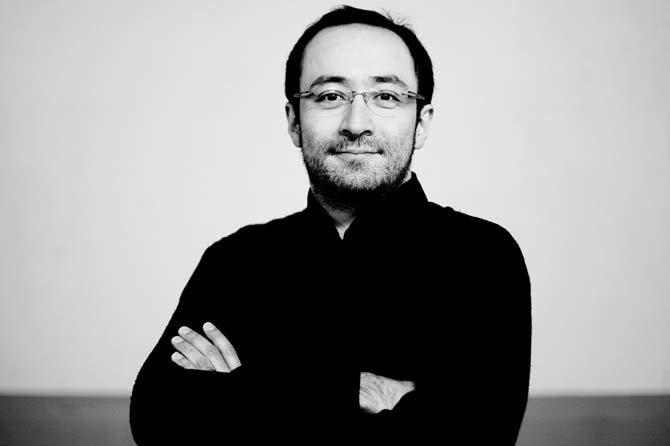 Riccardo Minasi - Critique sortie Classique / Opéra Paris Théâtre de la Ville